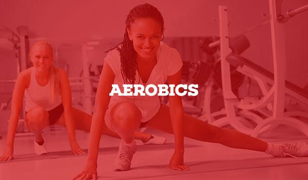 aerobics-over