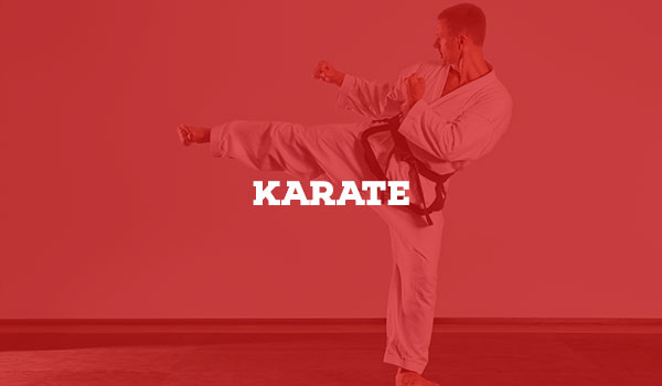 karate01-over