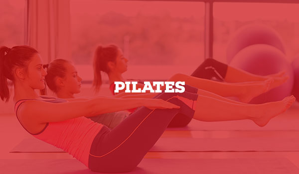 pilates-over