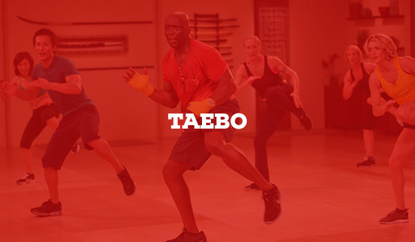 taebo-over