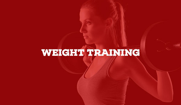 weight-training-over